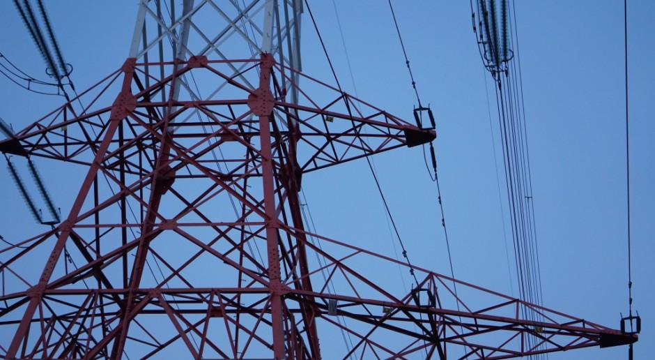 W pięć miesięcy prawie 5 TWh przewagi importu nad eksportem prądu