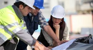 Deficyt specjalistów coraz większym problemem. Receptą współdzielenie inżyniera?