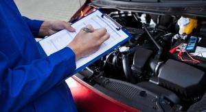 Raport: producenci aut poważnie oszukują ws. zużycia paliwa