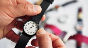 PSL chce skrócić czas pracy rodzicom dzieci do 10 roku życia