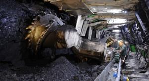 Maszyny zastąpią górników w Polsce?
