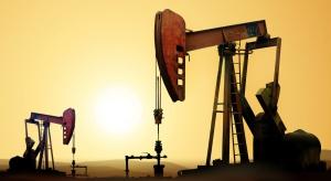 Rosja może 1 stycznia wstrzymać dostawy ropy na Białoruś