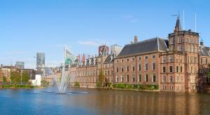Holandia zapowiada zwrot dóbr zagrabionych koloniom