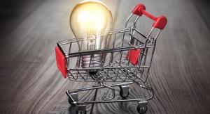 Rynek energii jest coraz bardziej konkurencyjny