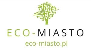 Najwięcej miast z woj.śląskiego w konkursie Eco-Miasto