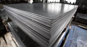 Kuriozalna sytuacja na rynku stali
