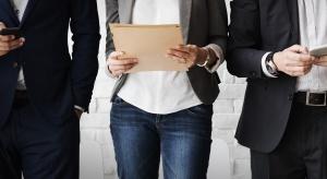 Pracodawcy postulują uproszczenie procedur zatrudniania obcokrajowców