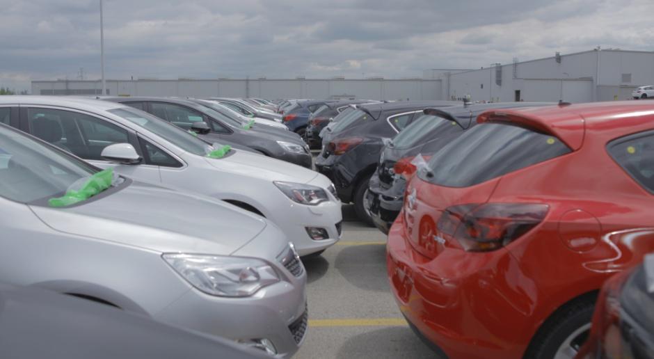 Czy podatkami można zachęcić Polaków do kupowania nowszych aut?
