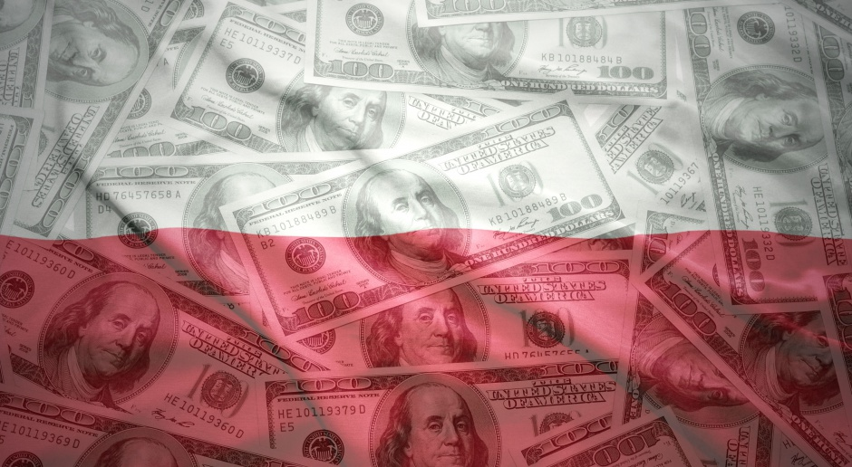 Fundusz Ekspansji Zagranicznej kolejnym wsparciem dla firm