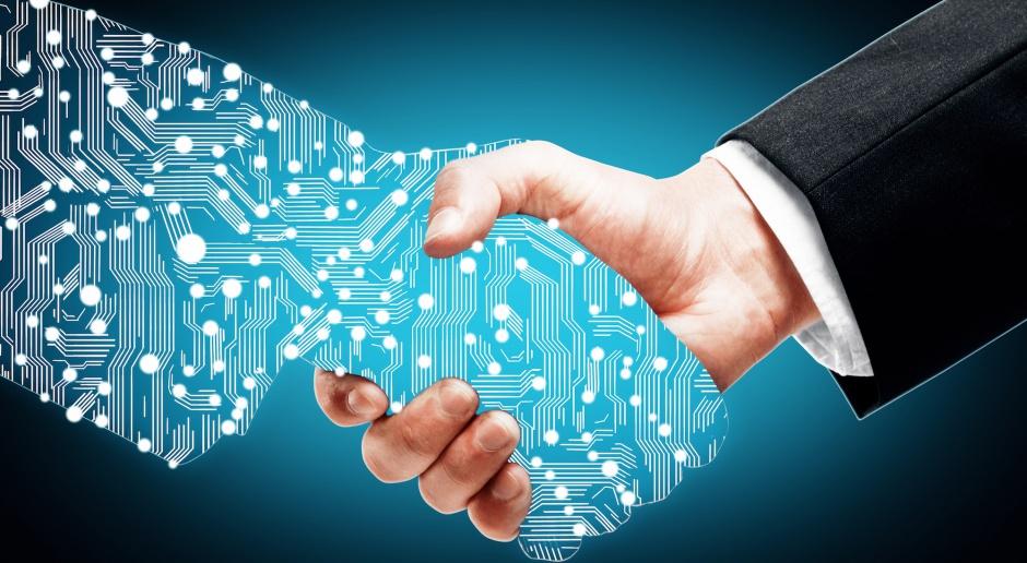 Cyfryzacja wymaga współpracy liderów IT z zarządami