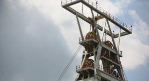 Bezpieczeństwo pracy w górnictwie poprawią lepsze przepisy i szkolenia