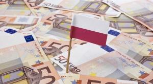 Polska atrakcyjnym krajem dla inwestorów zagranicznych
