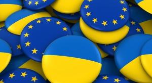 Unia obiecuje Ukrainie 600 mln euro, ale nie bez warunków