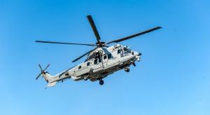 Będzie komisja śledcza ws. przetargu na śmigłowce dla wojska?