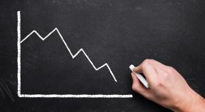 GUS: stopa bezrobocia to już tylko ledwie ponad 7 proc.
