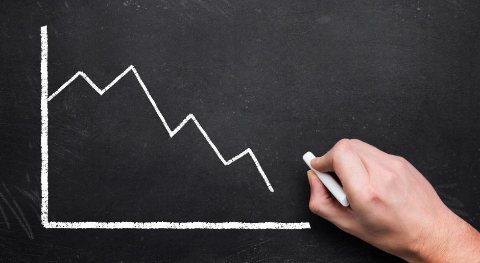 Barometr EFL: słabe nastroje wśród przedsiębiorców