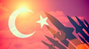 Trump i Macron nie są zgodni w ocenie Turcji jako członka NATO