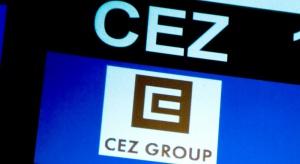 CEZ spodziewa się lepszych od założonych wyników finansowych