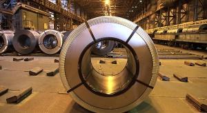 Amerykanie nałożyli cła na stal i aluminium z wielu krajów. To może być handlowa wojna!