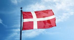 Dania może zapłacić ponad 5 mld euro za redukcję emisji CO2