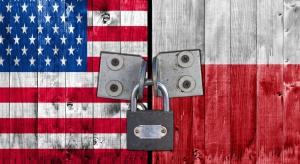Stany Zjednoczone. Szansa dla inwestorów, kłopoty dla eksporterów