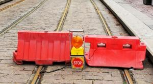 Polskie miasto rezygnuje ze wszystkich tramwajów. Do czasu