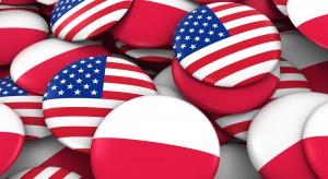 Amerykanie przeniosą fabryki z Chin do Polski? Taki scenariusz wskazuje szef PFR