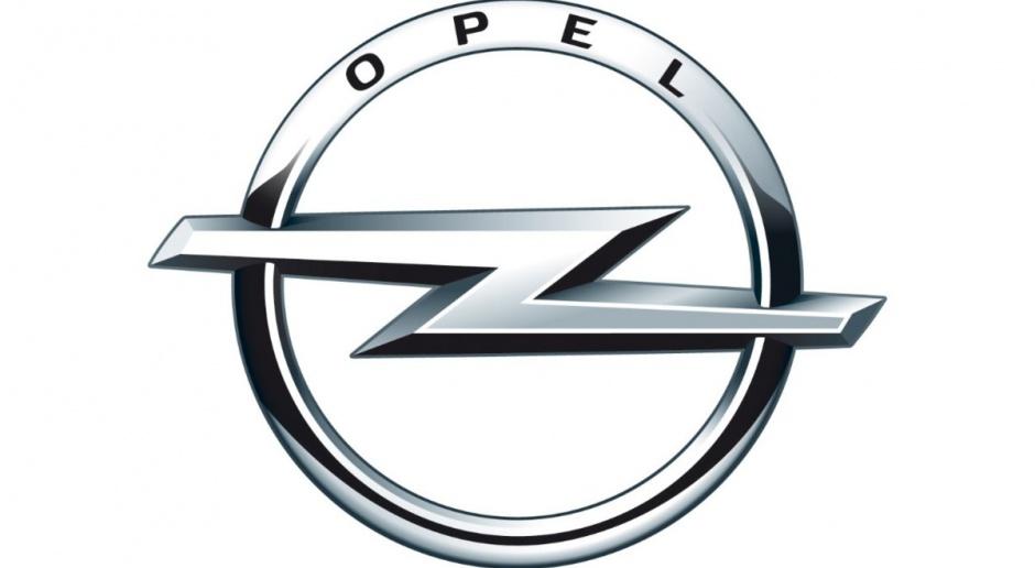 Opel sprzedał ponad milion aut