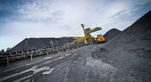 Nowe kopalnie na Śląsku? Ekspert wprost: To niemożliwe z uwagi na koszty, czas i opór społeczny
