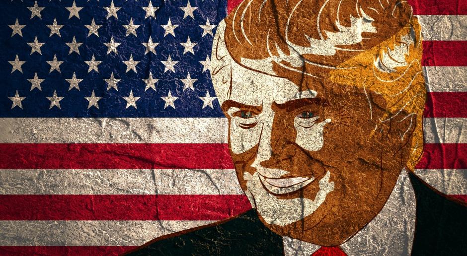 AmCham: Trump to człowiek biznesu – nie powinniśmy się go obawiać