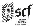 Silesia Custom Furniture