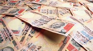 Wielkie kolejki przed bankami w Indiach