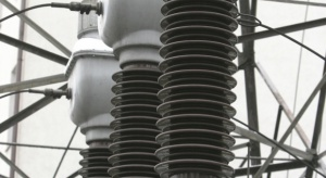 Firma z zaplecza energetyki na minusie po pierwszym kwartale