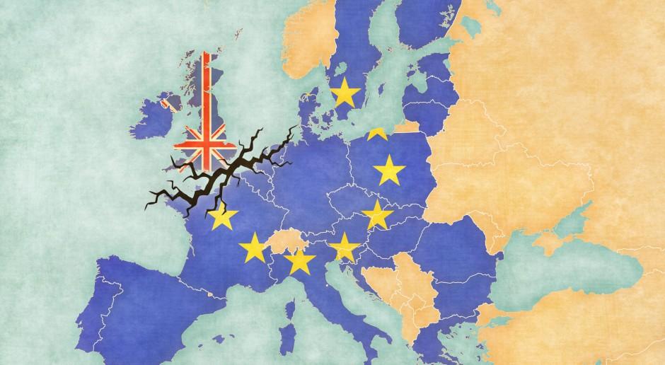 Kolejne konsultacje brytyjskiego rządu z Polakami ws. Brexitu