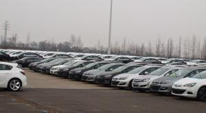 Przejęcie Opla bez wpływu na sprzedaż tych aut na rynku wtórnym
