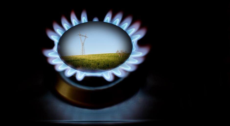 Koniec z darmowym gazem, wodą i prądem w Turkmenistanie