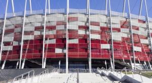 Spory dotyczące budowy Stadionu Narodowego zakończone