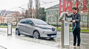 Co robią polskie miasta dla zrównoważonej mobilności?