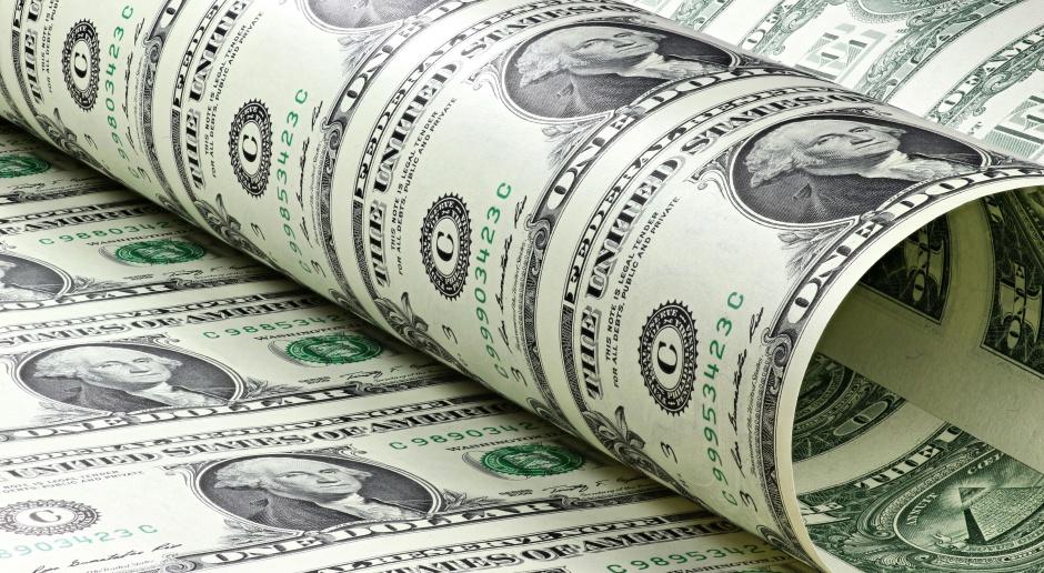 USA: Zatrzymana za pozostawienie bez opieki dzieci kobieta dostała 100 tys. dolarów od współczujących ludzi