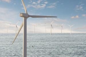 Miliardy złotych trafią na farmy wiatrowe polskiej firmy