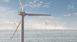 Studia podyplomowe o morskiej energetyce wiatrowej