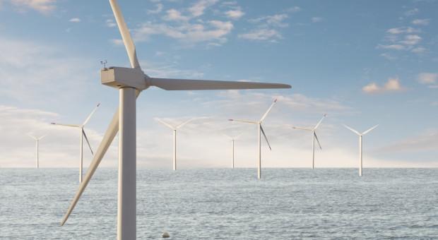 Morskie farmy wiatrowe Polenergii mogą kosztować ponad 18 mld zł