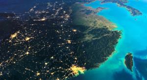 NASA krytykuje Chiny za zaniechanie standardów postępowania w przestrzeni kosmicznej
