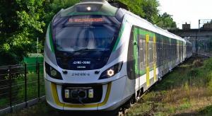 Wybrano 10 projektów kolejowych na które czeka 1,2 mld zł dofinansowania