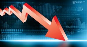 Polska miękko wchodzi w recesję. Najgorsze przed nami