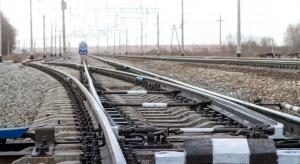 Krok w kierunku przedłużenia szerokiego toru do Wiednia