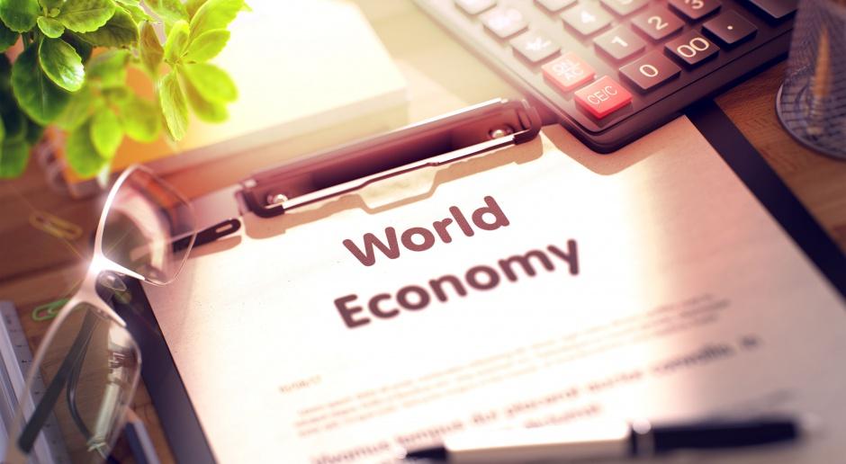 Bank Światowy: umiarkowany wzrost w Europie i Azji Centralnej