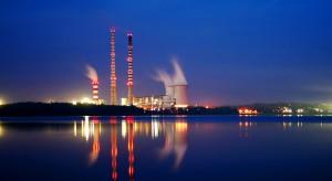 Zaskakująca decyzja w procesie przejęcia przez PGE kontroli nad EDF Polska