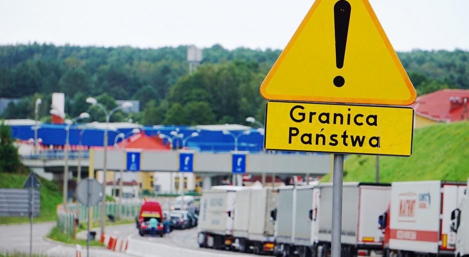 Czy Wschód czeka na polskie kontakty, handel i inwestycje?