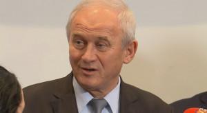 Minister ma złe wieści dla Australijczyków w sprawie kopalni Krupiński